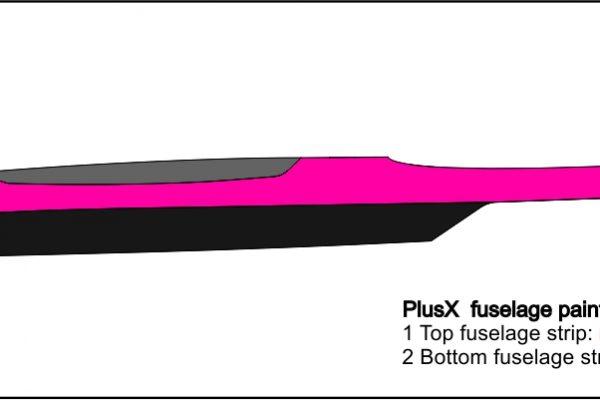 plusx-fus-2-2