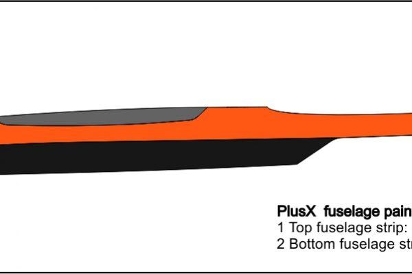 plusx-fus-2-5