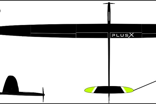 plusx-top-1-1