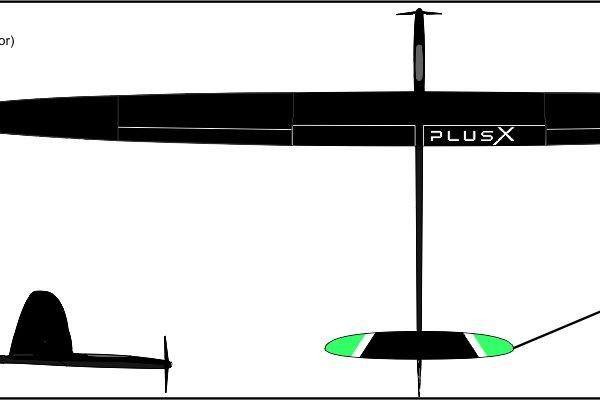 plusx-top-1-2