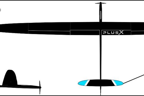 plusx-top-1-3