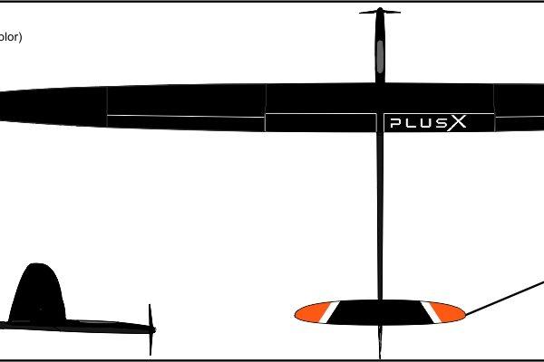 plusx-top-1-4