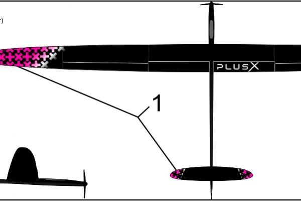 plusx-top-2-1