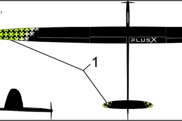 plusx-top-2-5