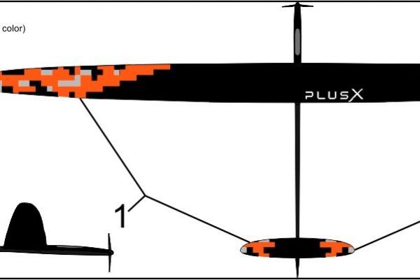 plusx-top-3-7