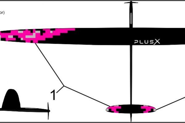 plusx-top-3-9