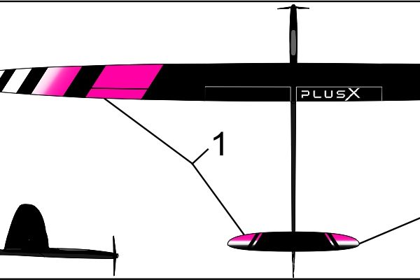 plusx-top-4-4
