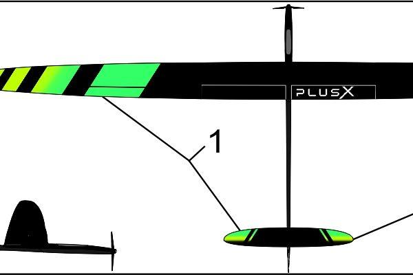 plusx-top-4-9