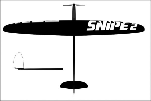 snipe2-electric-top-paint-1