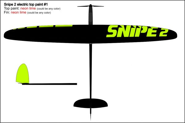 snipe2-electric-top-paint-11