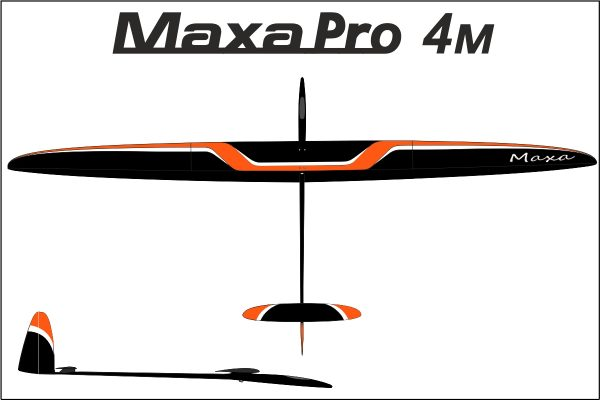maxa-pro-4m-top-paint-01