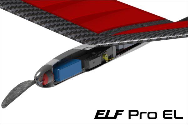 elf-pro-el-fuselage_1