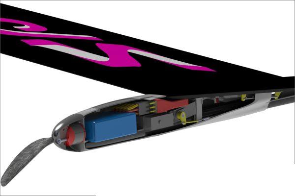 spin-el-fuselage_1