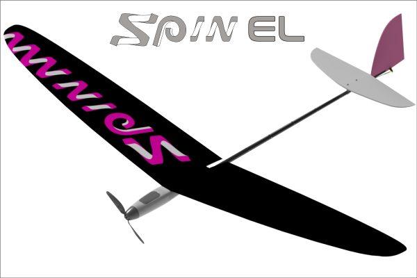 spin_el_01