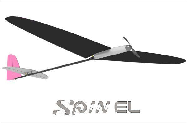 spin_el_02