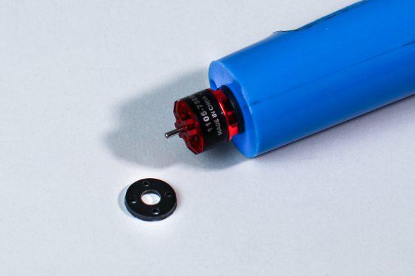 1105-motor-adapter