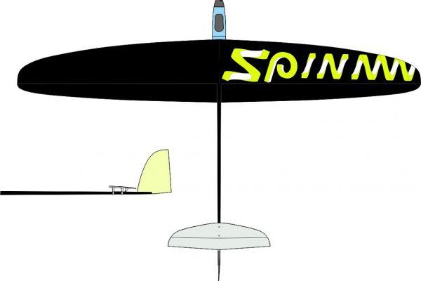 spin-el-top-1-01