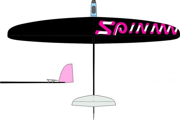 spin-el-top-1-02