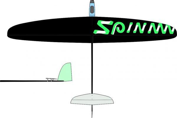 spin-el-top-1-03