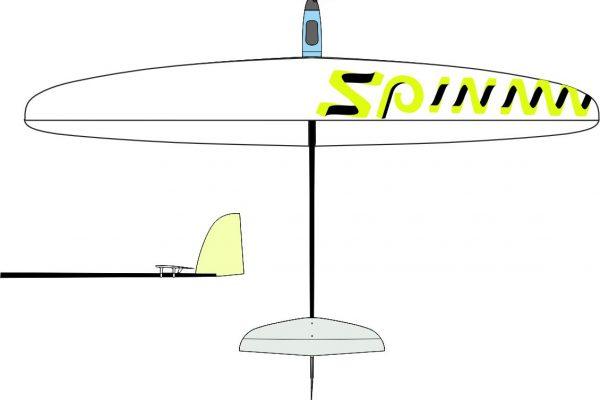 spin-el-top-2-01