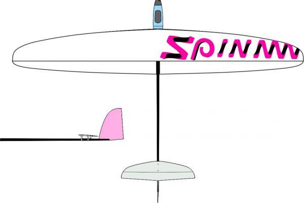 spin-el-top-2-02