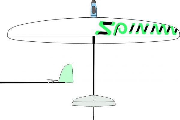 spin-el-top-2-03