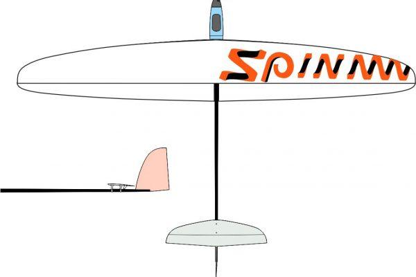 spin-el-top-2-04