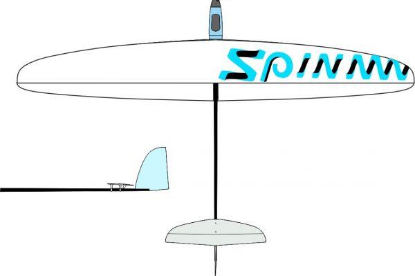 spin-el-top-2-05
