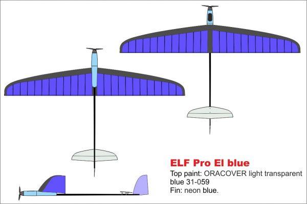 elf-pro-el-blue