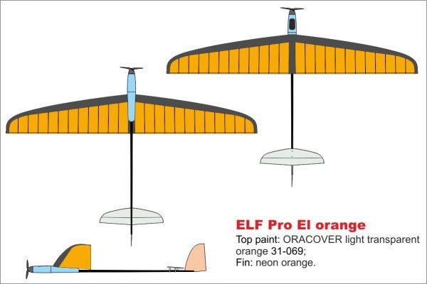 elf-pro-el-orange