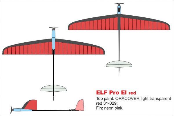 elf-pro-el-red