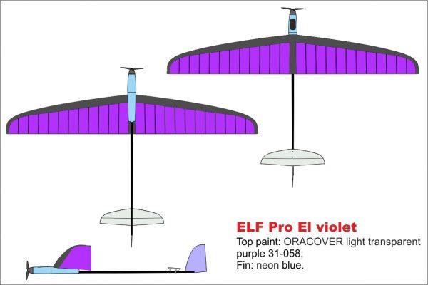 elf-pro-el-violet