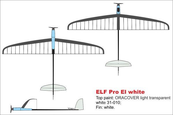 elf-pro-el-white