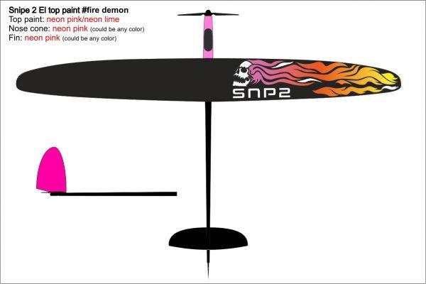 snipe-2-el-fire-demon-01