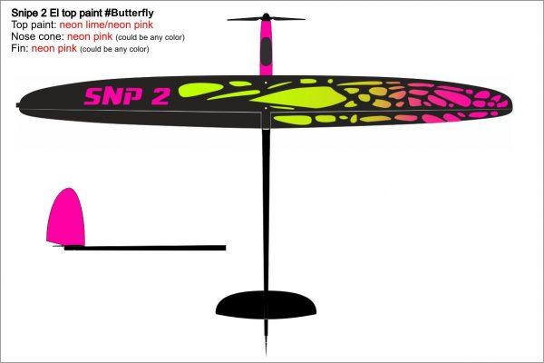 snipe-2-el-top-butterfly-01