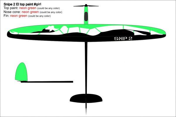 snipe-2-el-top-girl-03 (1)