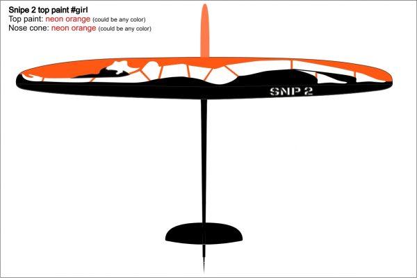 snipe-2-girl-01