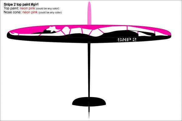 snipe-2-girl-02
