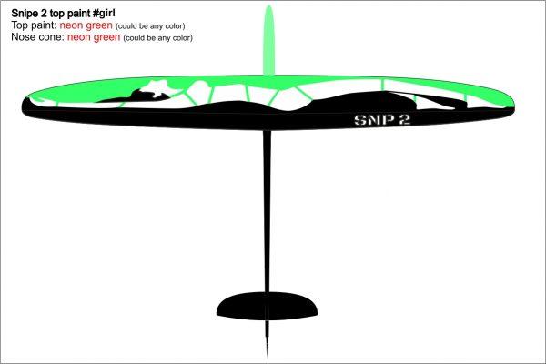 snipe-2-girl-03 (1)