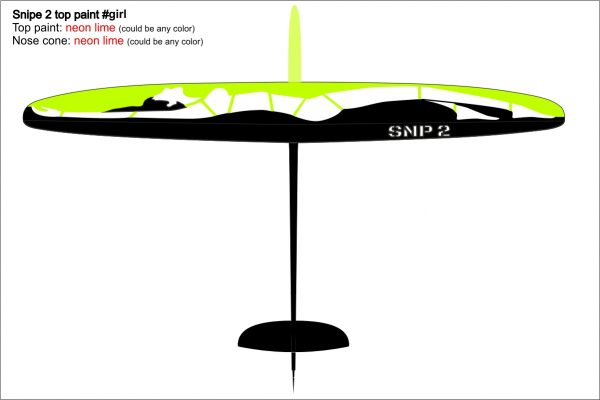 snipe-2-girl-05