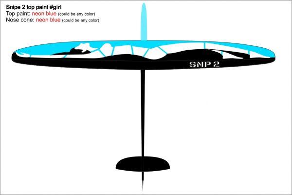 snipe-2-girl-06