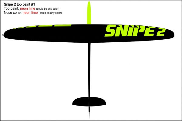 snipe2-top-paint-11