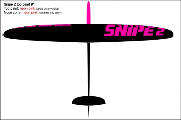 snipe2-top-paint-12