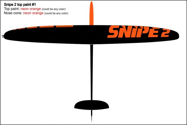 snipe2-top-paint-13