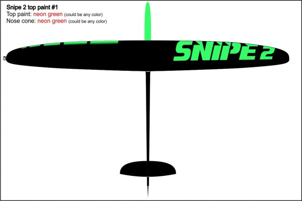 snipe2-top-paint-15