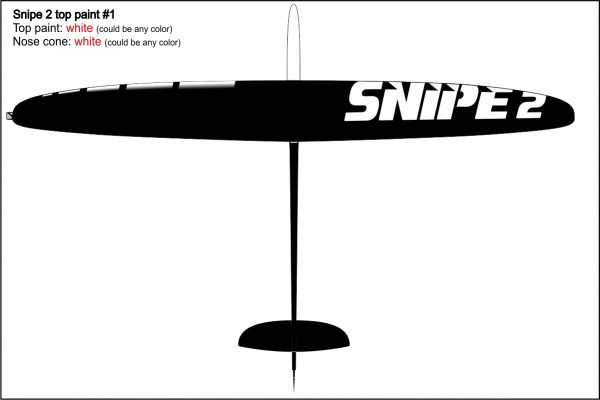 snipe2-top-paint-16