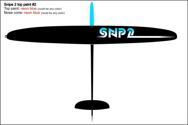 snipe2-top-paint-23