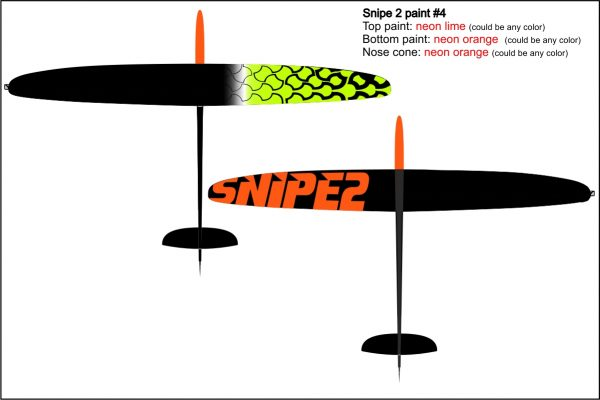 snipe2-top-paint-44