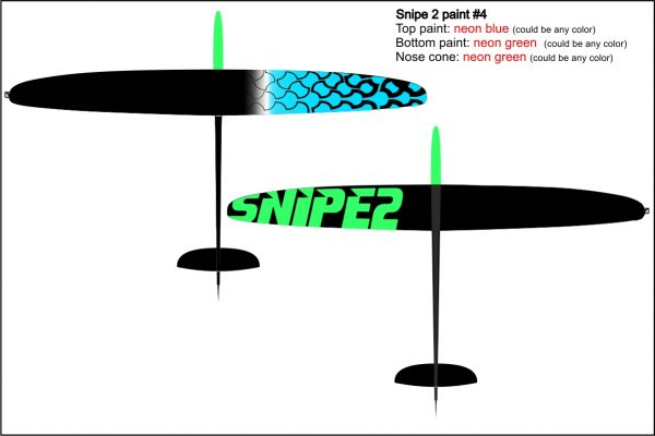 snipe2-top-paint-45