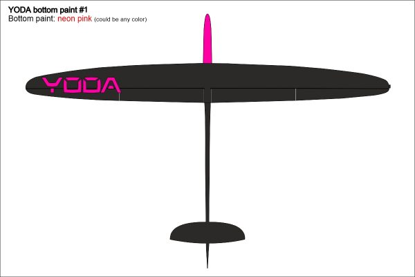 yoda-bottom-colors-01-2
